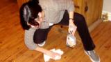 Mẹo nhỏ giúp đánh bay những vết ố bẩn trong nhà