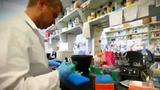 Tìm ra thuốc mới có thể chữa khỏi HIV