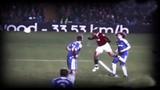 Những cuộc đối đầu siêu kinh điển giữa Chelsea và Manchester United