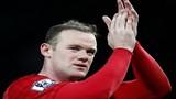 Xem lại pha ghi bàn đẳng cấp nhất của Wayne Rooney