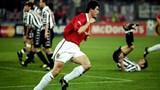 5 cuộc lội ngược dòng ngoạn mục nhất lịch sử Champions League