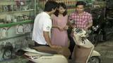 Những điều phụ nữ cần biết khi đi sửa xe máy