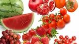 Top thực phẩm bổ sung collagen hiệu quả tuyệt vời