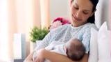 Cách lấy lại thân hình thon gọn cho phụ nữ sau sinh
