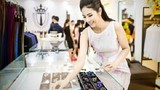 Hoa hậu Việt Nam đẳng cấp thế nào sau đăng quang?