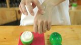Cách làm kem chống nắng bảo vệ thần kỳ cho da