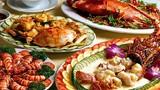 Những lưu ý khi ăn hải sản không thể bỏ qua