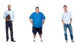 11 sự thật về cơ thể đàn ông gây ngỡ ngàng