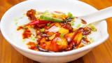 Công thức chuẩn cho món cháo ếch Singapore siêu bổ dưỡng