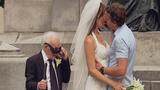 Cô dâu ngoại tình ngay trong ngày cưới
