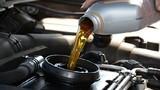 Xem video này, bạn biết cách thay dầu nhớt xe máy