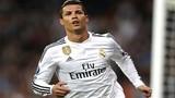 10 bàn thắng đẹp nhất của Ronaldo trong 12 năm qua