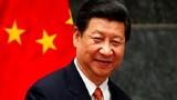 Chủ tịch Trung Quốc Tập Cận Bình sắp thăm Việt Nam