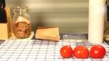 Bỏ túi mẹo giữ thực thẩm tươi lâu giàu dinh dưỡng