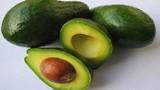 11 điều siêu thú vị về hoa quả bạn ăn hàng ngày