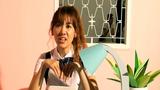 Hari Won tiết lộ tật xấu ít ai biết của Tiến Đạt