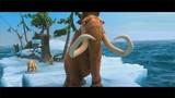10 bộ phim hoạt hình nên xem một lần trong đời