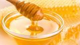 Những lưu ý khi dùng mật ong bạn cần biết