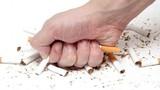 Cách cai nghiện thuốc lá đơn giản đến không tưởng