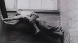 Người đàn ông nhảy Parkour kinh điển nhất trong lịch sử thế giới