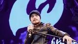 Những ca khúc gắn liền với tên tuổi nhạc sĩ Trần Lập