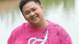 Clip Minh Béo trong trại giam