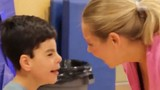 Dấu hiệu nhận biết sớm trẻ tự kỷ