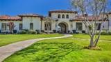 Bên trong biệt thự hoành tráng 200 tỷ Britney Spears đang rao bán