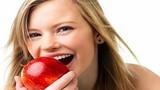 Những lợi ích của táo đối với sức khỏe