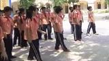 Nguyên nhân gây sốc khiến người Việt lùn nhất châu Á