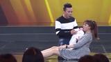 Hari Won cảm thấy... nhục vô cùng vì tin đồn có bầu