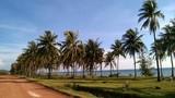 Ảnh: Ngây ngất vẻ đẹp hoang sơ của đảo ngọc Phú Quốc