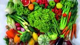 Những thực phẩm giàu vitamin A bạn nên bổ sung ngay