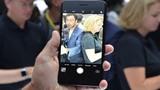 3 video ấn tượng về lễ ra mắt iPhone 7 và iPhone 7 Plus