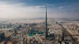 Hình ảnh thành phố Dubai khiến bạn muốn đến ngay lập tức