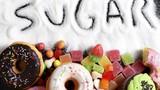 Sự thật về mối liên hệ giữa ăn ngọt và bệnh tiểu đường