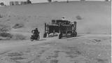Video hài: Cao thủ lái xe là đây