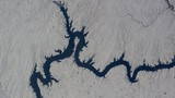 Hình ảnh ngoạn mục về Trái đất nhìn từ không gian