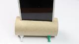6 công dụng của lõi giấy vệ sinh bạn không ngờ tới