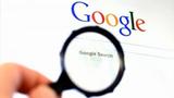 7 thứ bạn không bao giờ giấu được Google