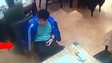 Vạch trần những thủ đoạn ăn trộm tinh vi tại các nhà hàng