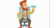 Những sai lầm cực tai hại khi uống nước bạn cần bỏ ngay