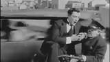 Phim ngắn hài hước của những năm cuối thế kỉ 19