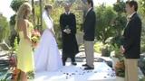 """Gặp gỡ cô dâu """"đen đủi nhất"""" thế giới"""