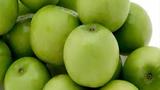5 tác dụng của quả táo ta đối với sức khỏe