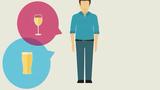 Rượu bia ảnh hưởng thế nào đến cân nặng?