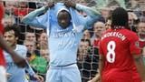 9 thất bại tủi hổ trong lịch sử bóng đá