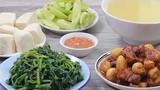 Cách bảo quản thức ăn thừa đúng chuẩn không hại sức khỏe