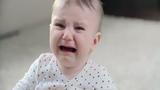 Trẻ sơ sinh nước nào quấy khóc nhất thế giới?