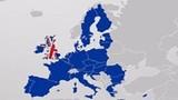 Tương lai đầy chông gai của Brexit